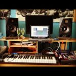 Music Production